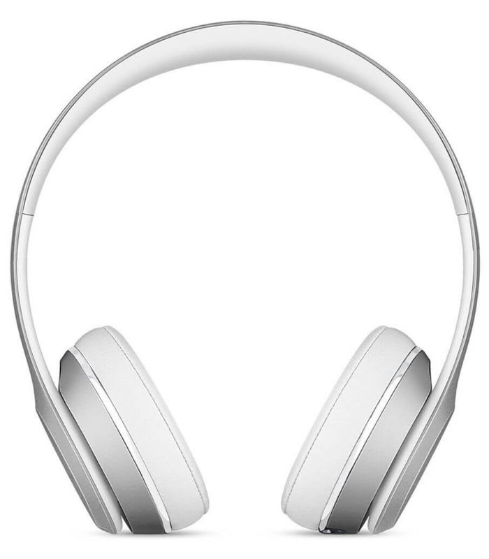 Auriculares - Speakers - Magnussen Auricular H2 Silver plata Electronica