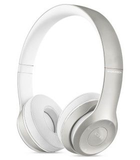 Magnussen Auricular H2 Silver Magnussen Audio Auriculares - Speakers Electronica Color: plata