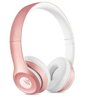 Magnussen Headsettet H2-Rose Gold