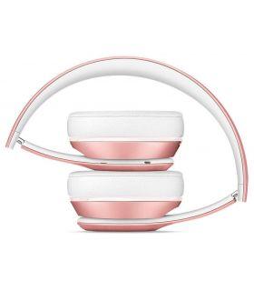 Magnussen Auricular H2 Rose Gold Magnussen Audio Auriculares - Speakers Electronica Color: rosa