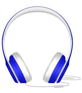 Magnussen Auricular W1 Blue Gloss