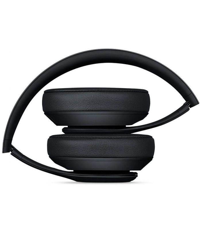 Magnussen Auricular W1 Black Gloss - Casque - Haut-Parleurs