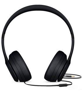 Magnussen Auricular W1 Black Gloss