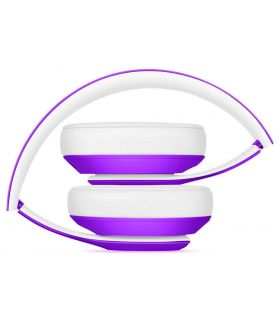 Magnussen Casque W1 Violet