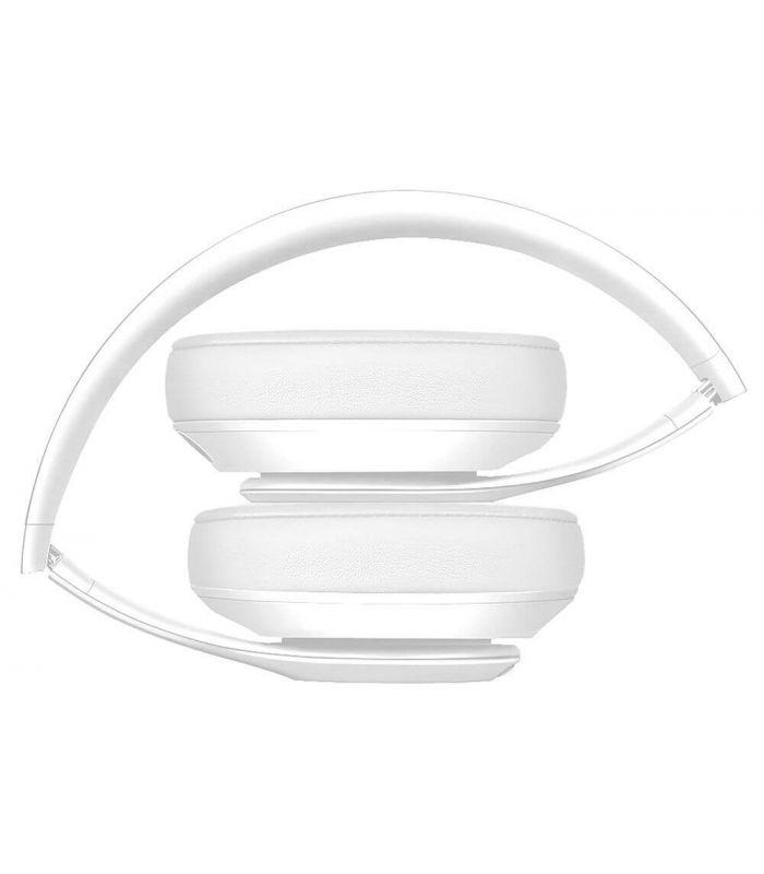 Magnussen Headset W1 White Gloss - Headphones-Speakers