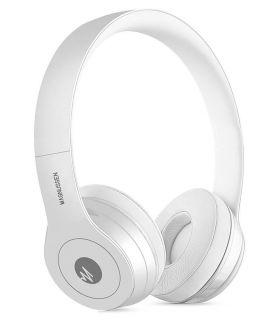 Magnussen Headset W1 Mat Wit