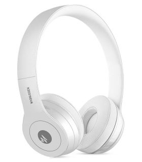 Magnussen Headsettet W1 Hvit Matt