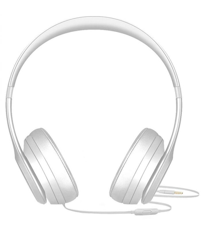 Magnussen Headset W1 White Matte - Headphones-Speakers