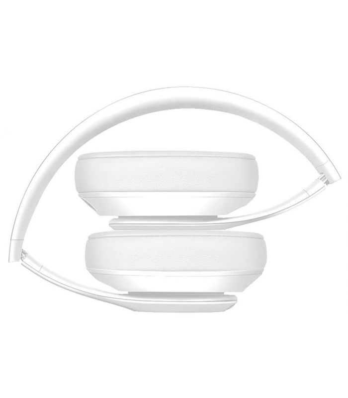 Auriculares - Speakers - Magnussen Auricular W1 White Mate blanco Electronica