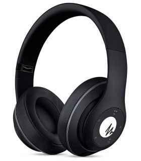 Magnussen Auriculares H1 Black Mate Magnussen Audio Auriculares - Speakers Electronica Color: negro