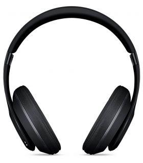 Magnussen Hoofdtelefoon H1 Zwart Mat