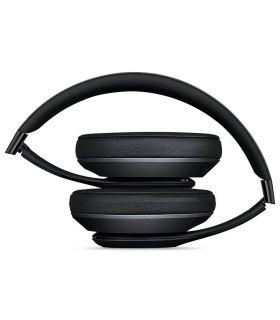 Magnussen Headphones H1 Black Matte