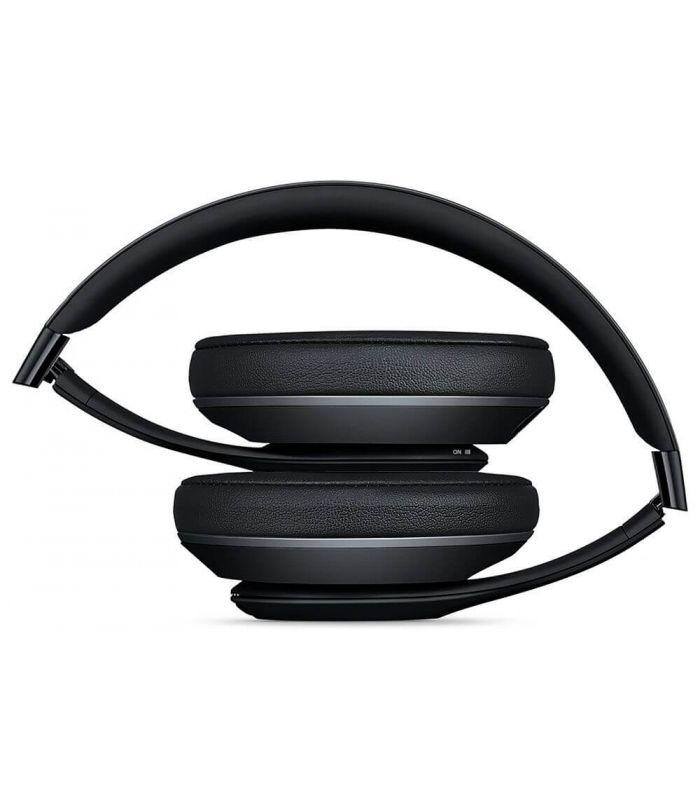 Magnussen Casque H1 Noir Mat