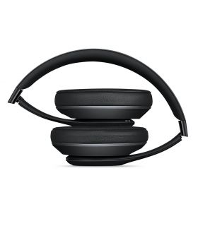 Magnussen Casque H1 Noir Brillant