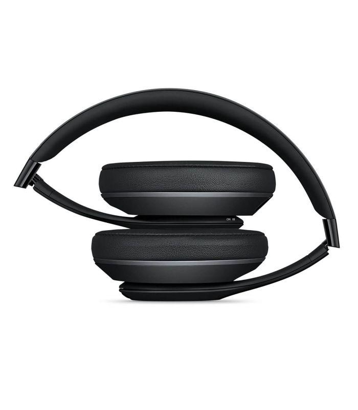 Magnussen Headphones H1 Black Gloss - Headphones-Speakers