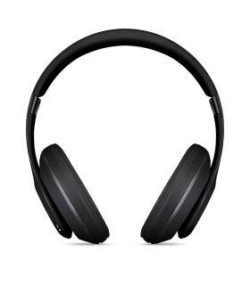 Magnussen Headphones H1 Black Gloss