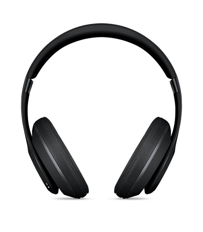 Magnussen Auriculares H1 Black Gloss - Zapatillas