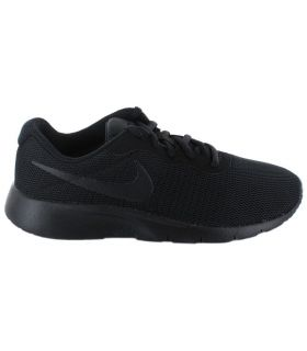 new style f49fe 69fd4 14% Zapatillas Nike Tanjun Se Mujer Negro