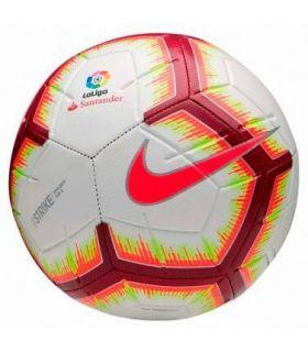 Nike Strike La Liga 2018-2019