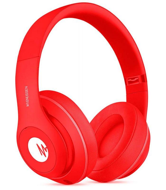 Magnussen Headphones H1 Network - Headphones-Speakers