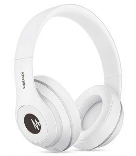 Magnussen Słuchawki H1 White Gloss