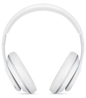 Magnussen Auriculares H1 White Gloss