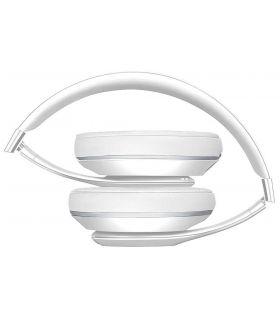 Magnussen Headphones H1 White Gloss