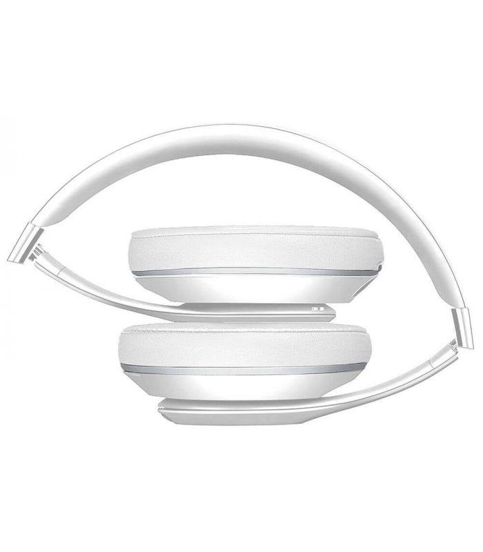 Magnussen Headphones H1 White Gloss - Headphones - Speakers
