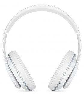 Magnussen Casque H1 Blanc Mat
