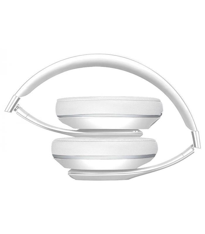 Auriculares - Speakers - Magnussen Auriculares H1 White Mate blanco Electronica