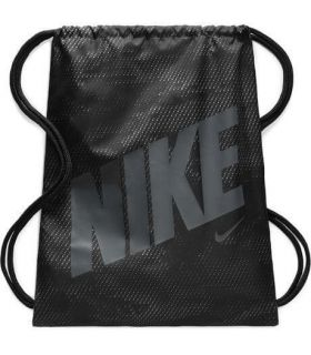 Nike Gymsack Graphique