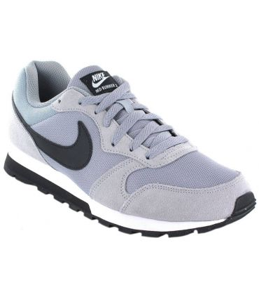 Nike MD Runner 2 001