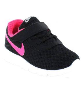 Nike Tanjun TDV Nike Calzado Casual Junior Lifestyle
