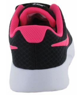 Nike Tanjun PS Fuchsia