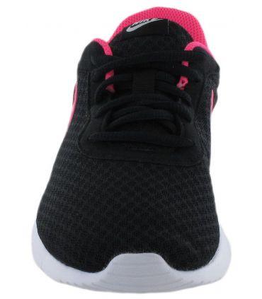 Nike Tanjun PS Fucsia