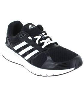 Adidas Duramo 8 Schwarz