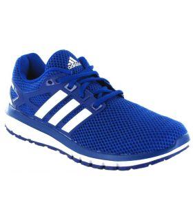 Adidas Énergie Nuage Bleu
