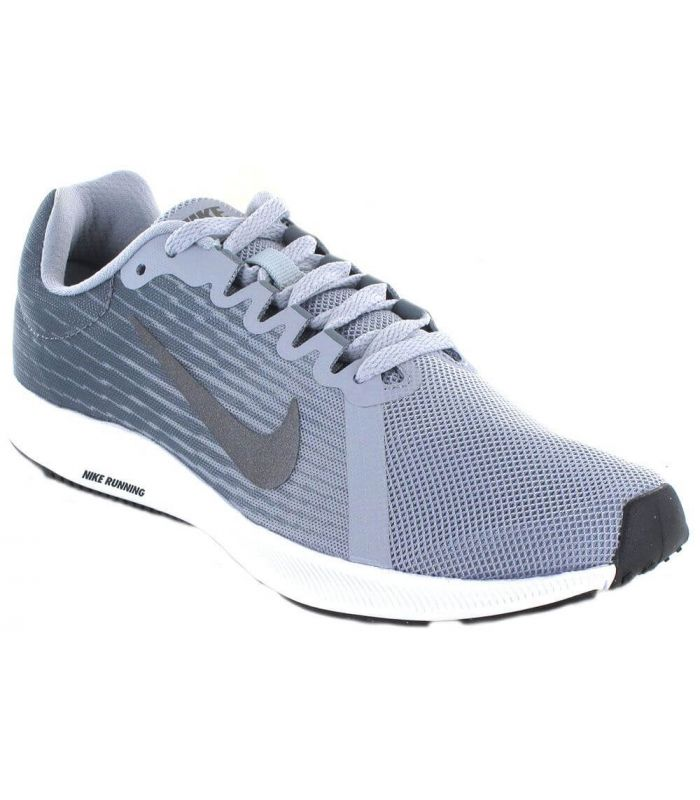 zapatilla running nike downshifter 8
