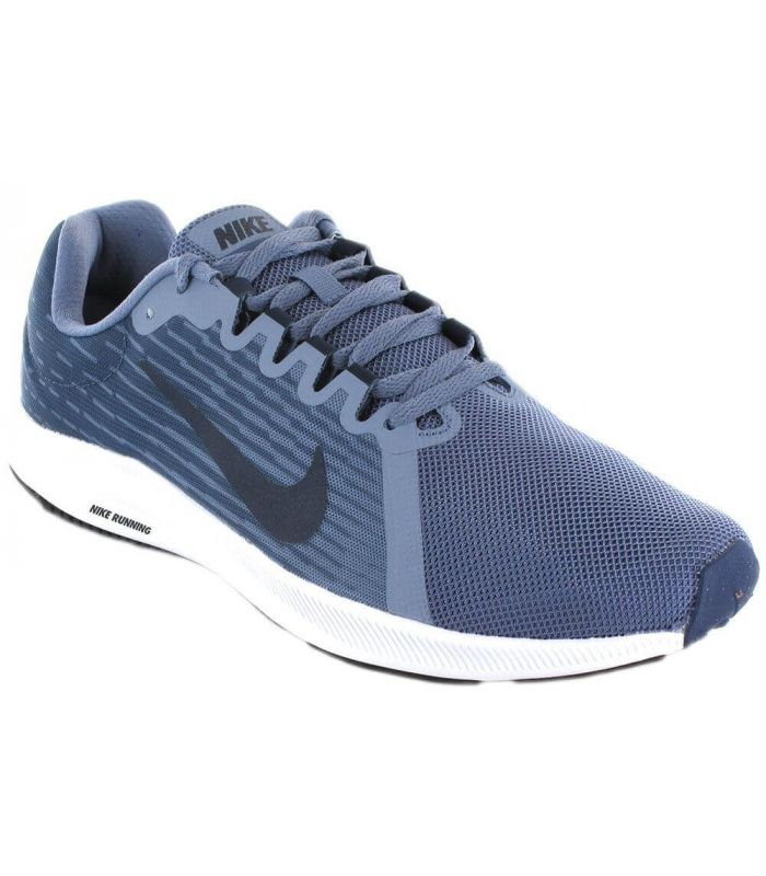 c40264524fe Running Shoes Nike Downshifter 8 402