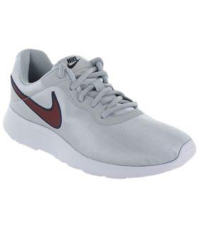 Nike Tanjun SE W 010
