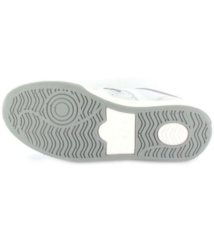 Jhayber New Olympus - Footwear Walking gentleman