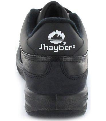 Jhayber AV. Olimpo Negro