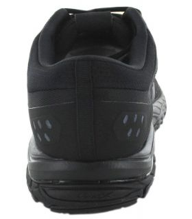 Mizuno Wave Stream Mizuno Zapatillas Running Hombre Zapatillas Running Tallas: 41, 42, 43, 44, 44,5, 46; Color: negro