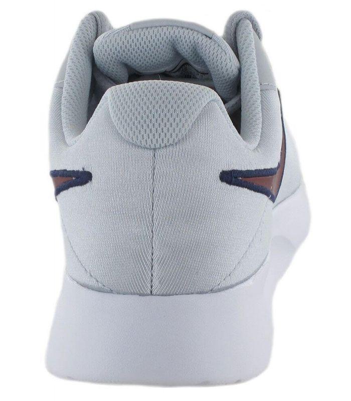 Nike Tanjun IS W 010 - Casual Shoe Woman