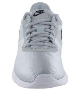 Nike Tanjun EST W 010