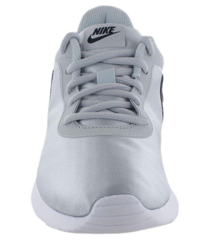 Nike Tanjun EST W 010 - Chaussures de Casual Femme