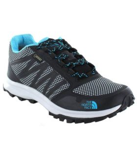 The North Face Litewave Fastpack W GTX Graafinen