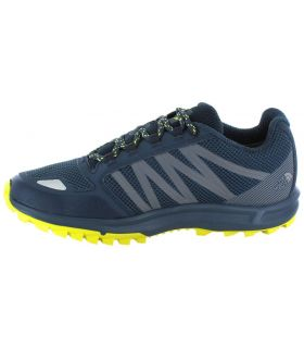 The North Face Litewave Fastpack GTX Graphique