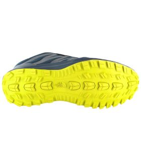 The North Face Litewave Fastpack GTX Graphic
