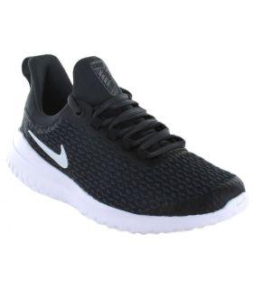 Nike Renew Rival GS